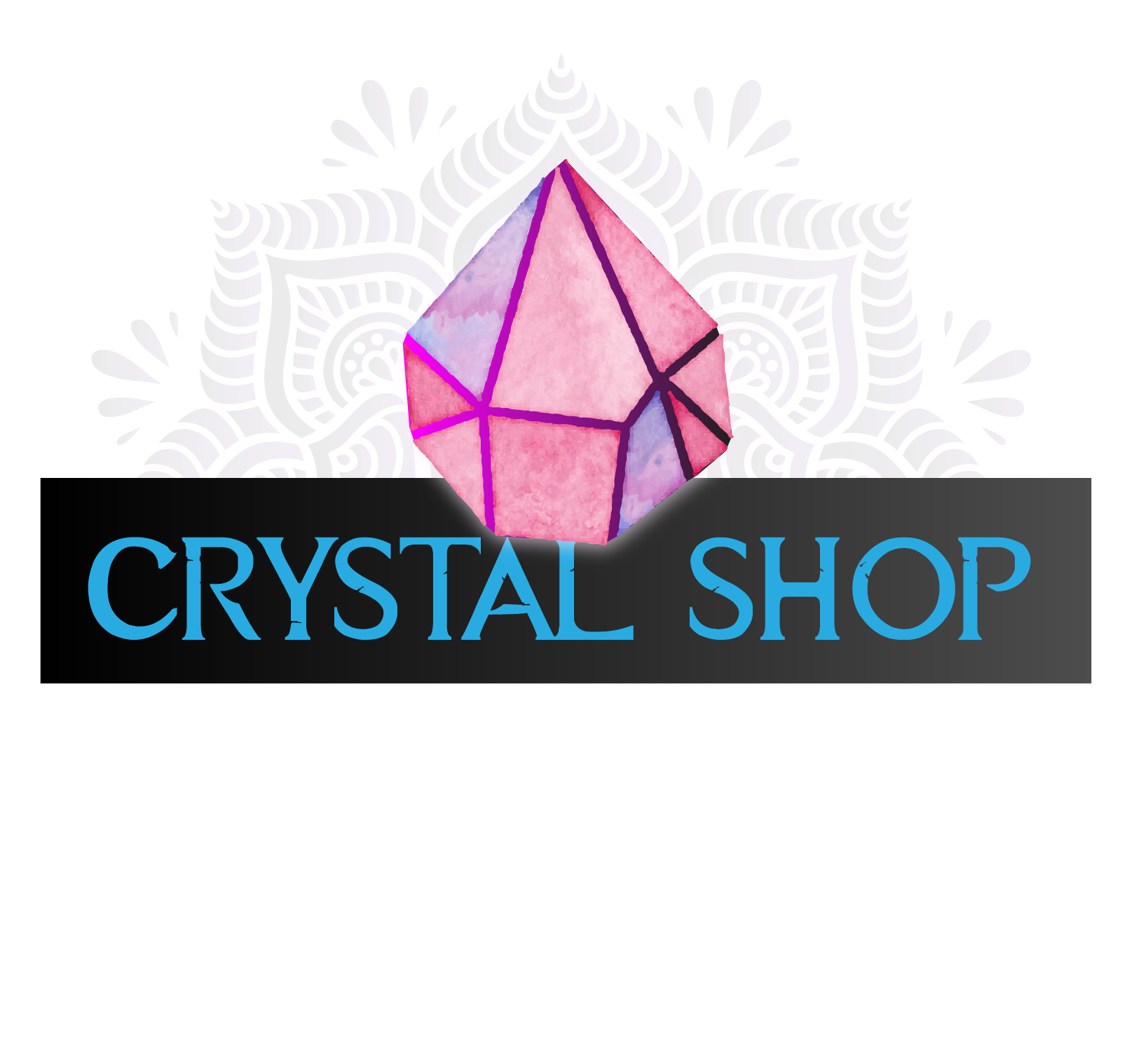 Crystal Shop Online #1 - Healing Crystals For [ Sale 20%]