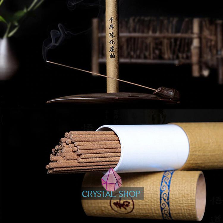 premium incense