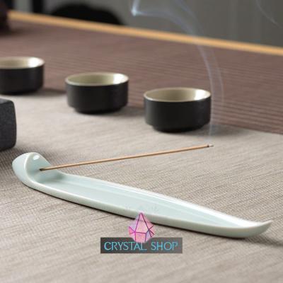 incense stick holder