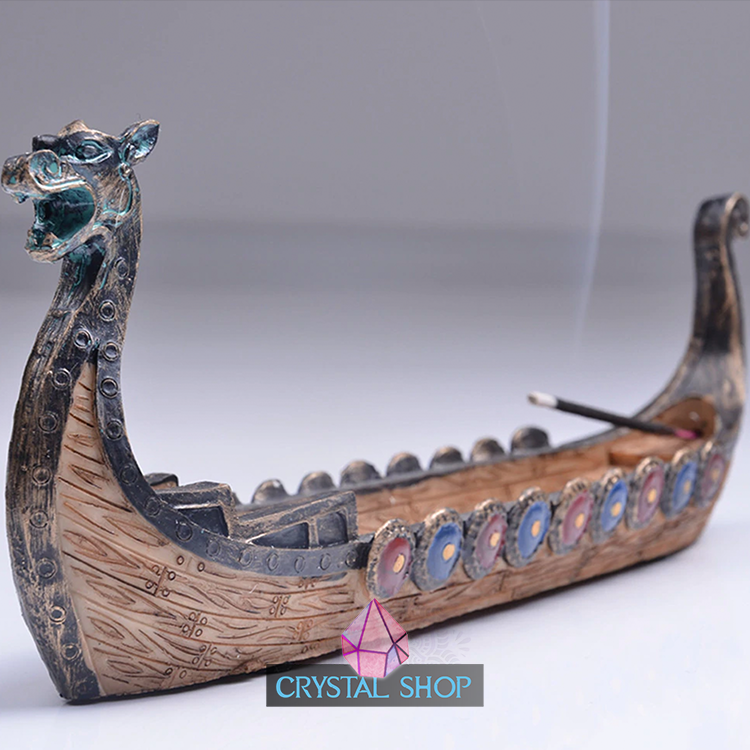 incense stick holder wooden