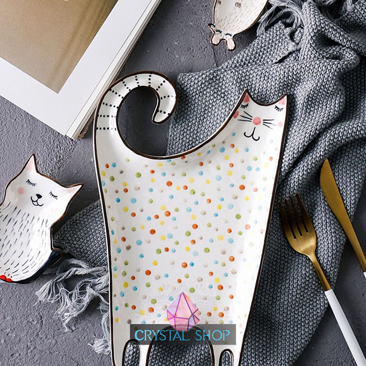 cozy gifts 11