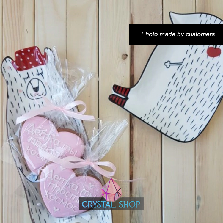 cozy gifts 14