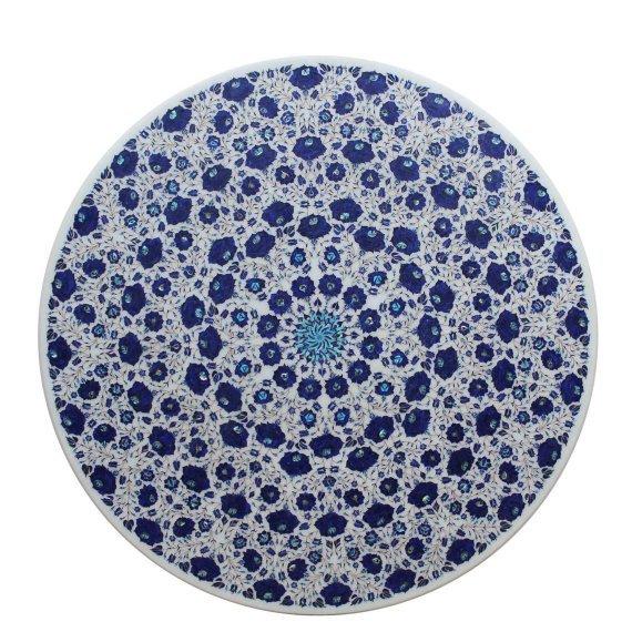 benefits of lapis lazuli