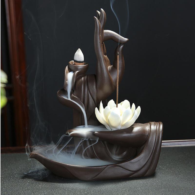 incense holder 13