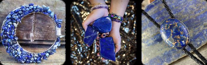 lapis lazuli benefits