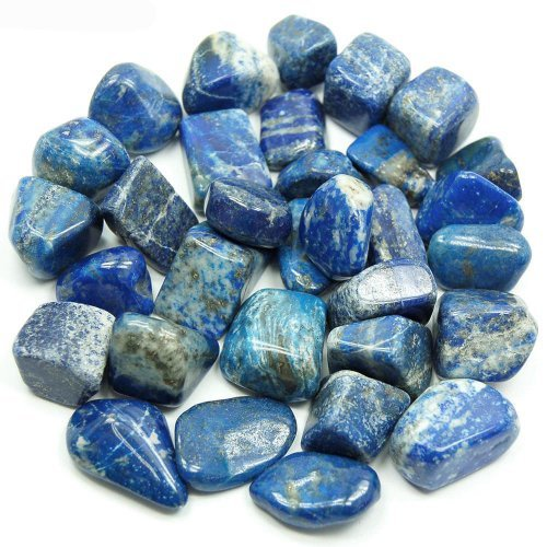 lapis lazuli meaning 2
