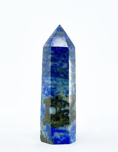 Lapis-Lazuli-Tower-crystal-Point-Wand-1
