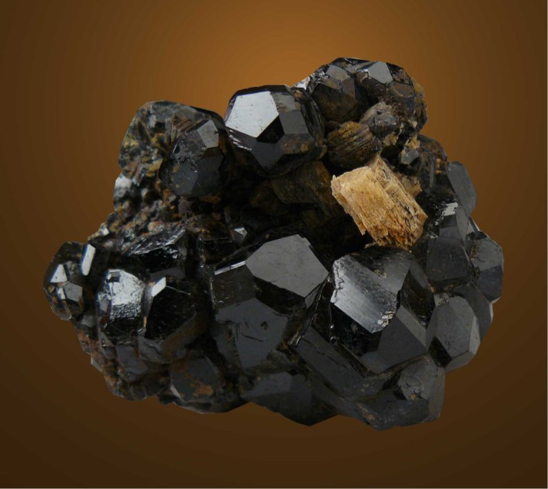 black tourmaline benefits 2