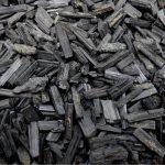 black tourmaline meaning