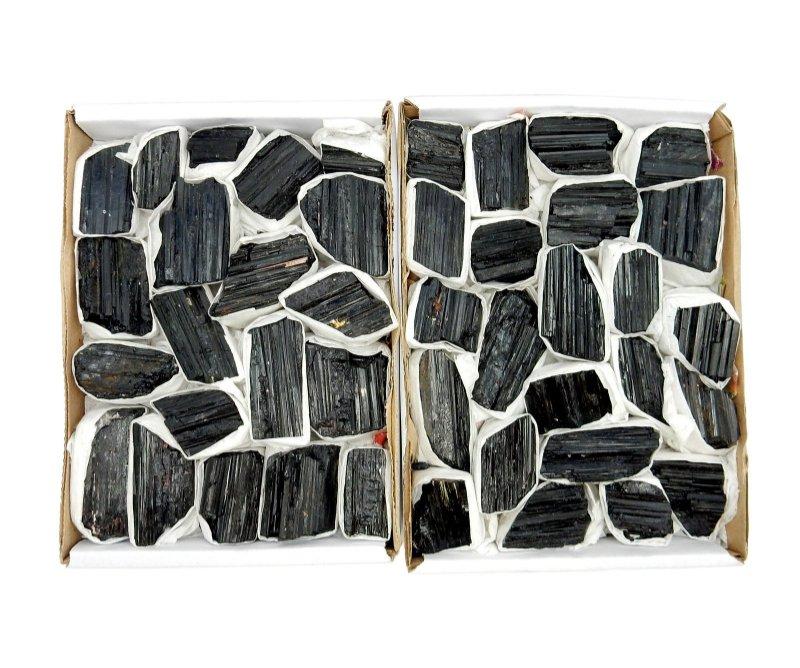 black tourmaline meaning 2