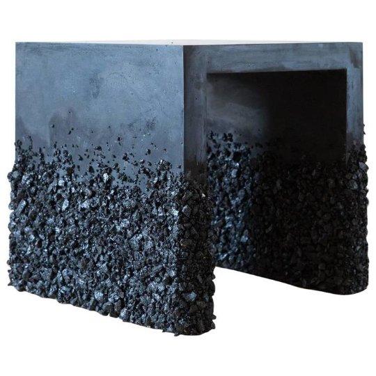 black tourmaline uses