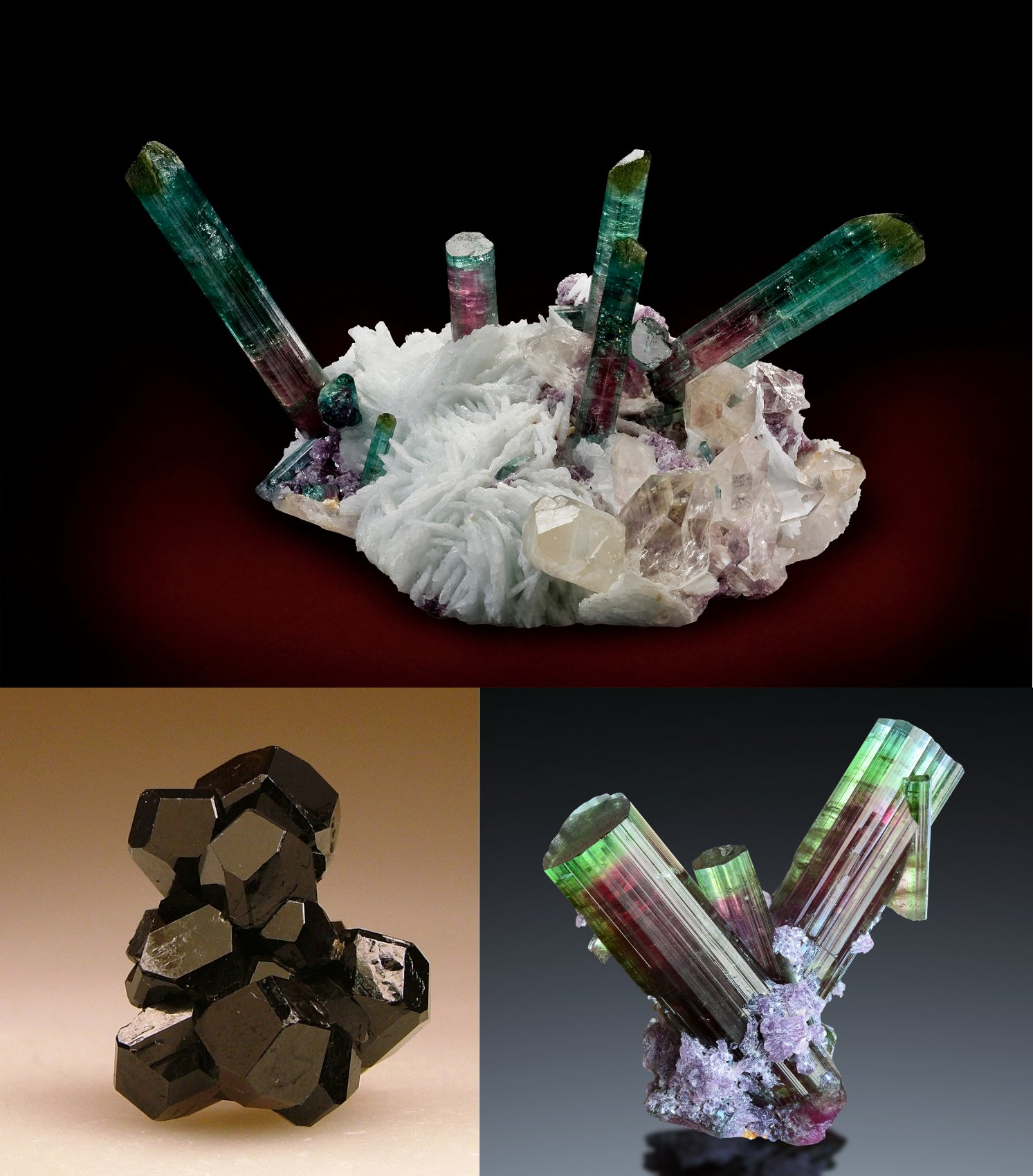 tourmaline meaning