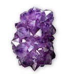 amethyst meaning 1