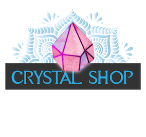 crystal store 1