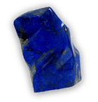 lapis lazuli meaning 1
