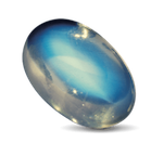moonstone meaning 1