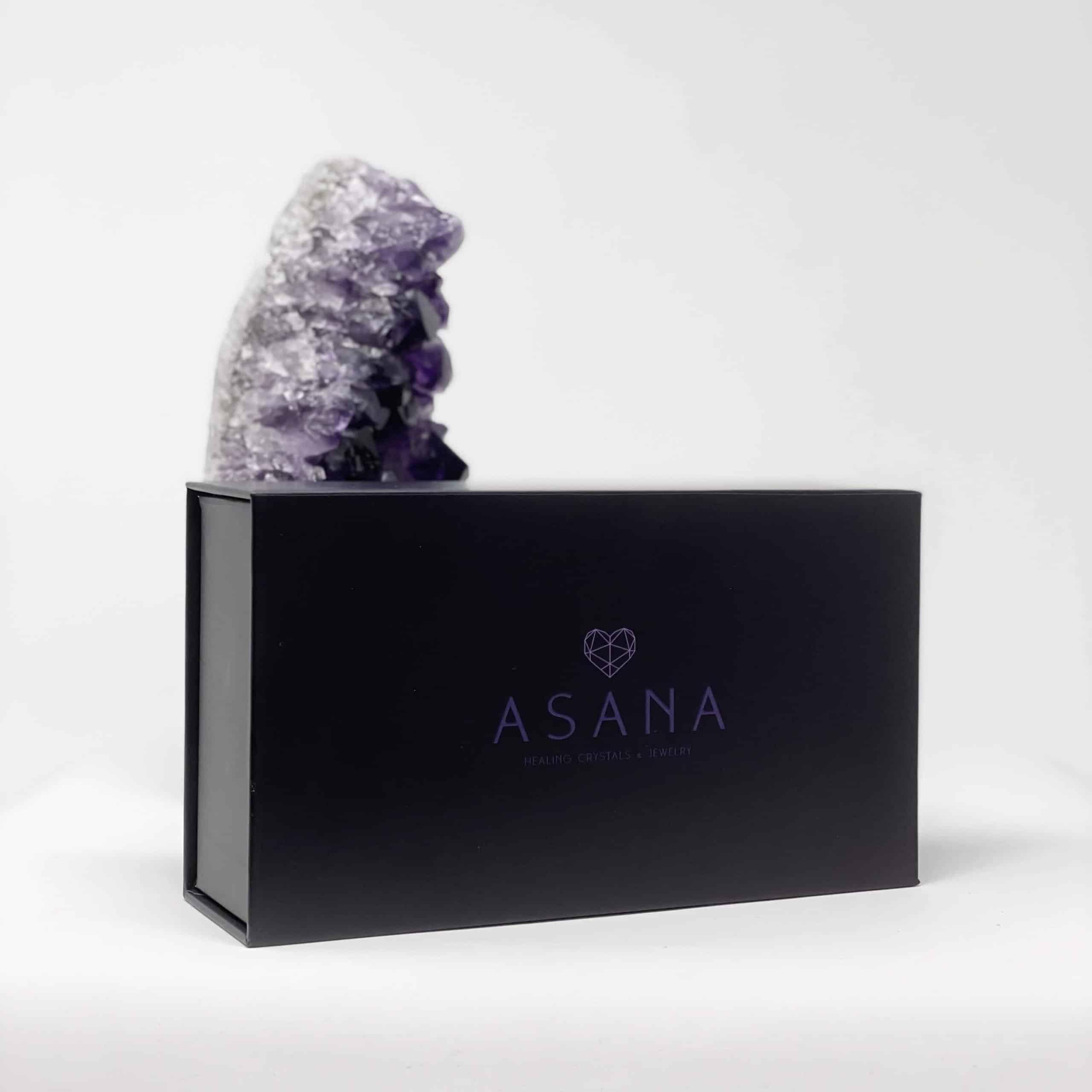 asana crystals 1 scaled