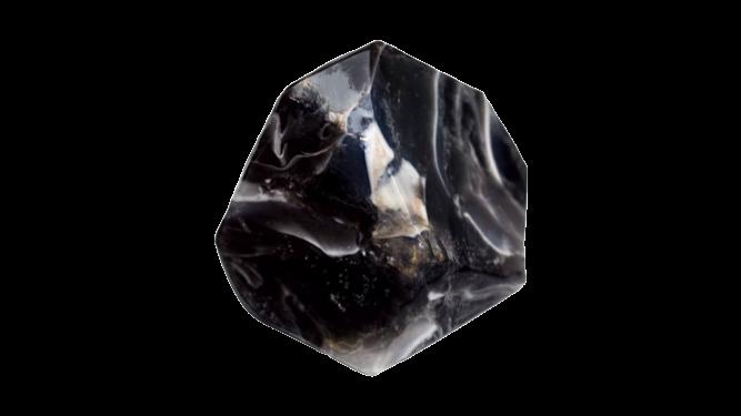 black onyx stone meaning