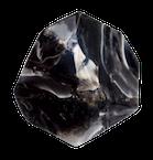 black onyx stone meaning 1