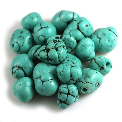 TURQUOISE Stone benefits and use
