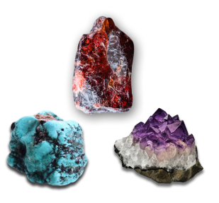 Where to buy crystals