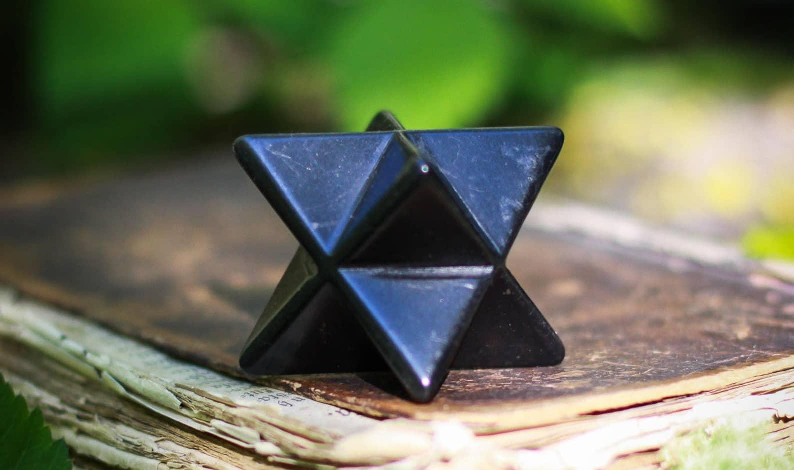 Shungite Stone Benefits