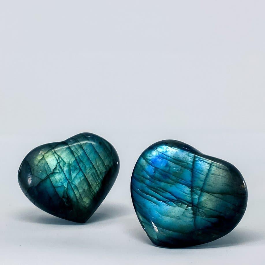 friendship stones