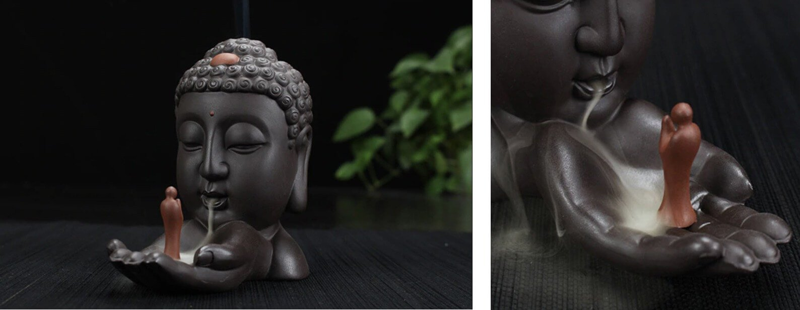 1 Incense Holder Incense Burners Shop Sale 70 Asana