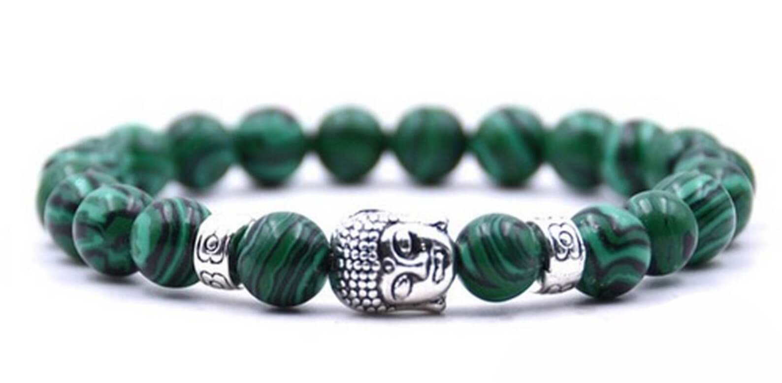 malachite stone meaning and benefits