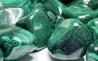 Malachite Meaning and Benefits