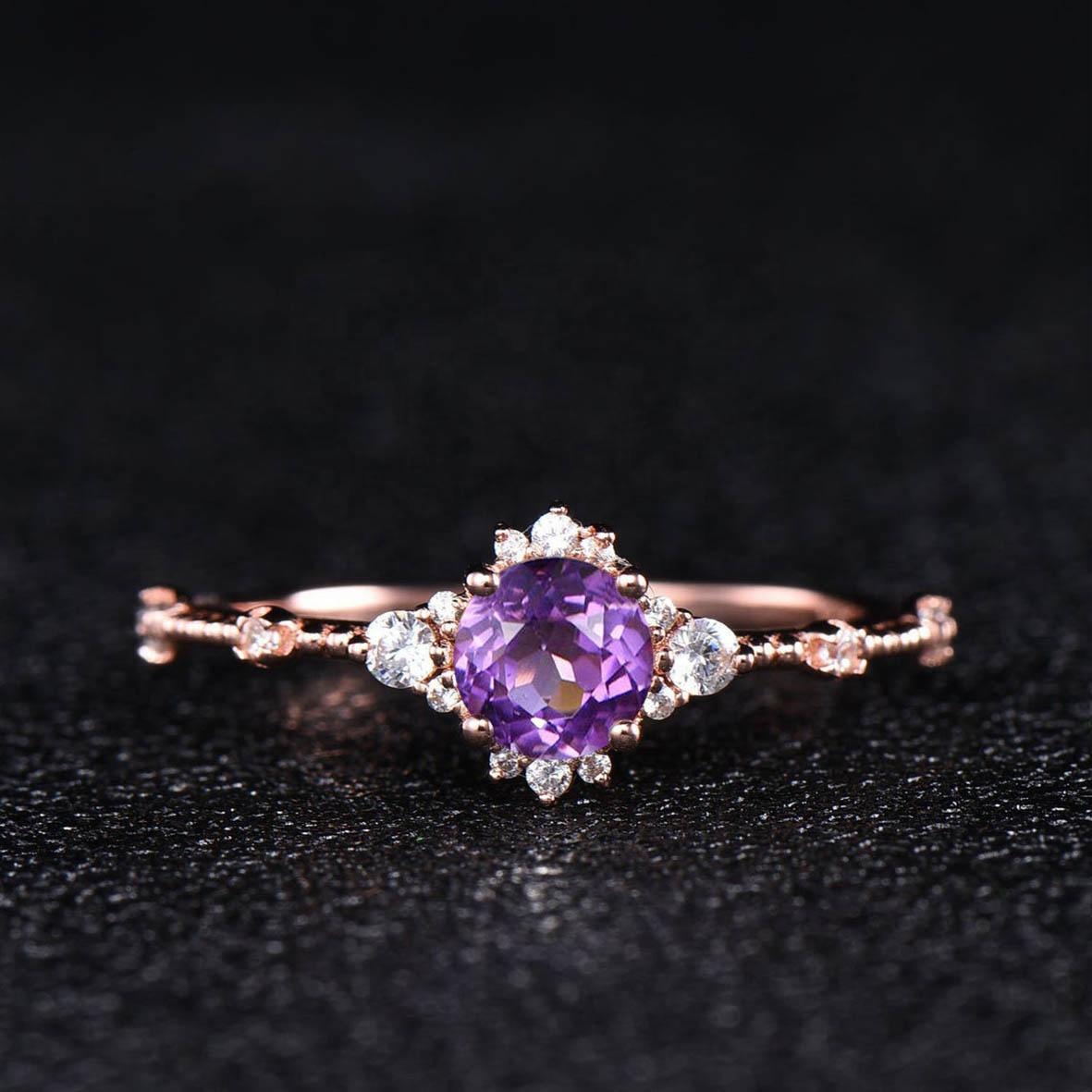 amethyst ring 2 1